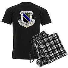 3rd FW Pajamas