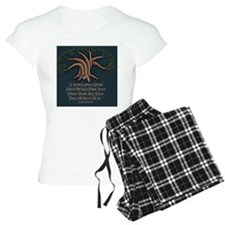 greek-trees-TIL Pajamas