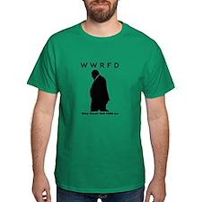 WWRFD T-Shirt