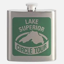 LkSuperiorCirTour Flask