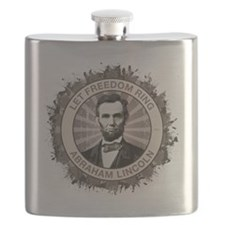 sept_let_freedom_ring Flask