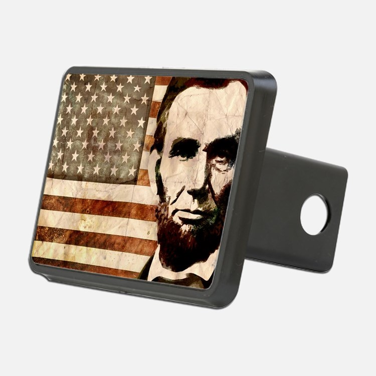 april11_lincoln Hitch Cover
