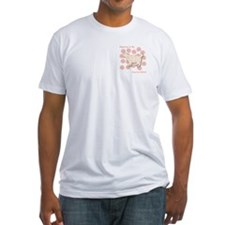 Bobtail Happiness Shirt