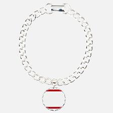 Rum Ham DMC_dark Bracelet