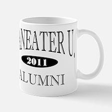 Maneater U Alumni_A TW Mug