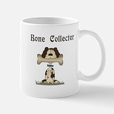 Bone Collector Mug