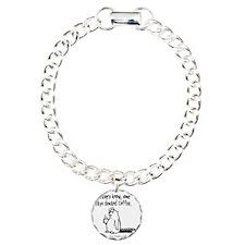 DB_DemandCoffee Bracelet