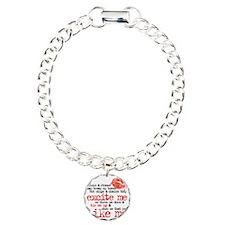 Untitled-14 Bracelet