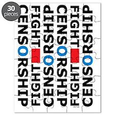 philperkins_fight_censorship_reg_alined Puzzle