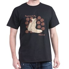 Nebelung Happiness T-Shirt