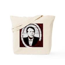 20100319-0034 Tote Bag