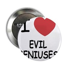 "EVIL_GENIUSES 2.25"" Button"