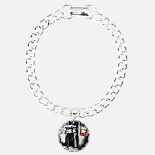 s80 Dynamic Duo Bracelet