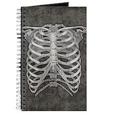 ribcage-grey_14-333x18hd Journal