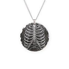 ribcage-grey_14-333x18hd Necklace