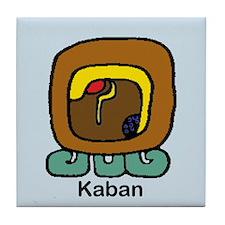 Kaban Tile Coaster