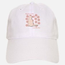 Shorthair Happiness Baseball Baseball Cap