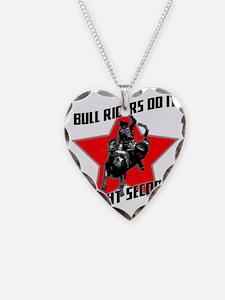 bullridersdk.gif Necklace