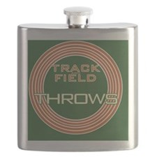 TFthrowsLgRd200 Flask