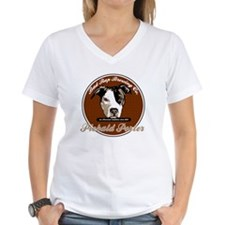 Piebald Porter Shirt