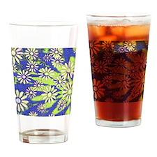 flipflops65 Drinking Glass