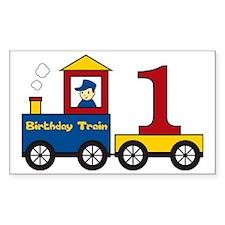 birthdaytrain1 Decal