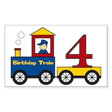 birthdaytrain4 Decal