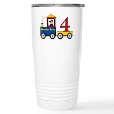 birthdaytrain4 Travel Mug