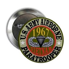 PARATROOPERS Button