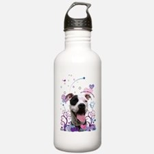 valentinereverse Water Bottle