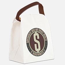 sept_no_big_government_6 Canvas Lunch Bag