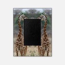 thonggiraffe Picture Frame