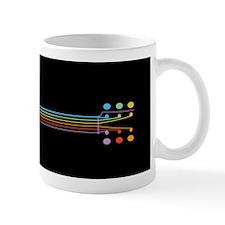 guitar-popline-CRD Mug
