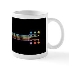 guitar-popline-BUT Mug