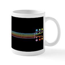 guitar-popline-LG Mug