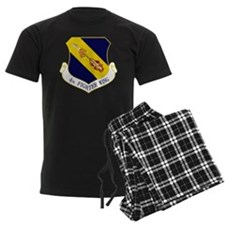 4th FW Pajamas