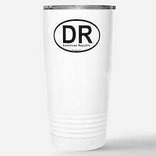 dr_dominicanrepublic Travel Mug