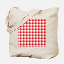 flipflops143 Tote Bag