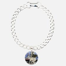 2011c-002r-9x12-P Bracelet