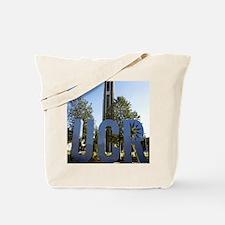 2011c-006r-9x12-P Tote Bag