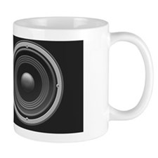 speaker-1-OV Mug