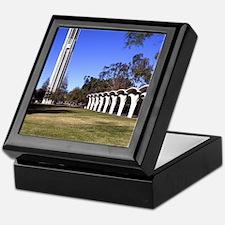 2011c-007r-9x12-P Keepsake Box