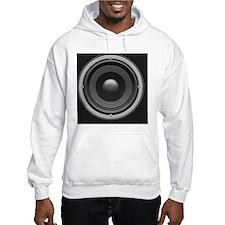 speaker-1-BUT Hoodie