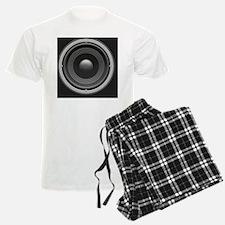 speaker-1-BUT Pajamas