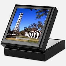 2011c-007c-5x5-P Keepsake Box