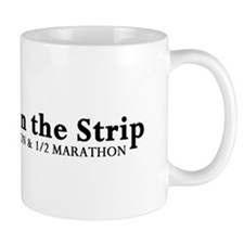 nightmareonStriprblk Mug