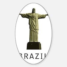 Brazil1 Decal