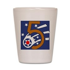 5th_usaaf - cropped-10 Shot Glass