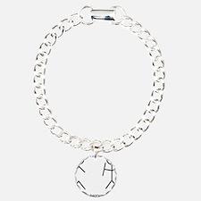 o7 Bracelet