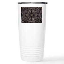 Bug Light Wallet Travel Mug